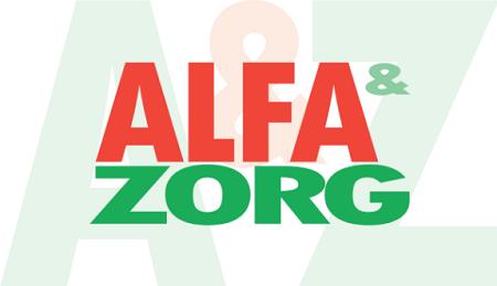 Alfa & Zorg
